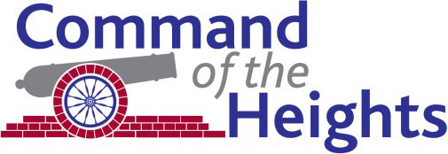 Command of the heights